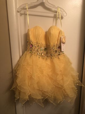 Party/Prom Dress for Sale in Atlanta, GA