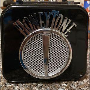 Honeytone Mini Amp for Sale in Albany, CA