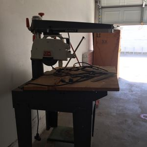 Wood cutting for Sale in Fontana, CA