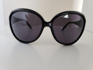 Dior Sunglasses for Sale in Alexandria, VA