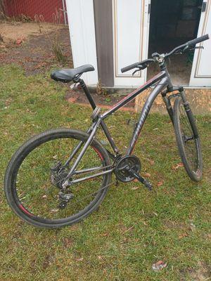 Schwinn Mountain bike for Sale in Klamath Falls, OR