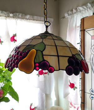 LAMP SHADE for Sale in Lincoln Acres, CA