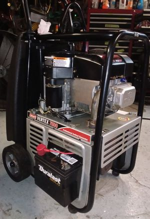 Generator for Sale in Wood Dale, IL