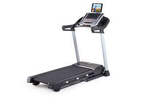 New nordictrack treadmill no hardware $200 for Sale in North Las Vegas, NV