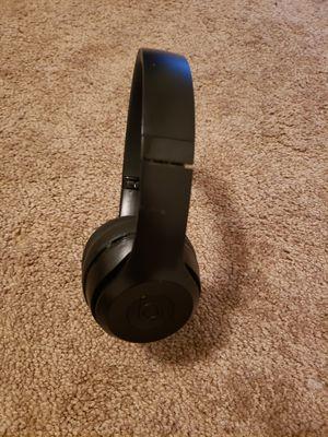 Beats Wireless Headsets for Sale in Lehi, UT