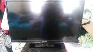 Proscan 32 inch flat screen tv for Sale in Columbus, OH