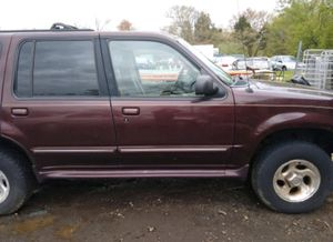 1999 Ford Explorer for Sale in PA, US