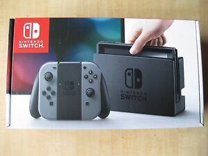 Nintendo switch with games for Sale in San Jose, CA