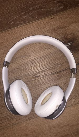 USED BEATS SOLO for $50 for Sale in San Diego, CA