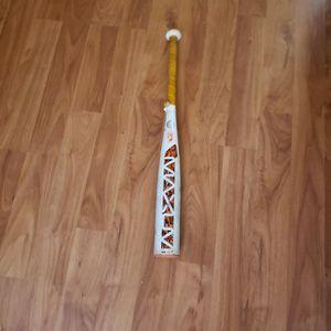 Combat Baseball Bat for Sale in Temecula, CA