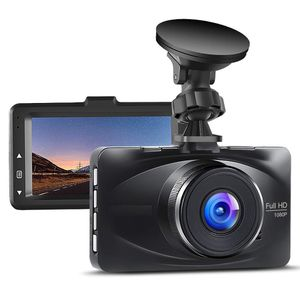 2019 Upgraded APEMAN Dash Cam FHD 1080P 3.0 inch LCD Screen Dashboard Camera with Sony IMX 323 sensor for Sale in Brooklyn, NY