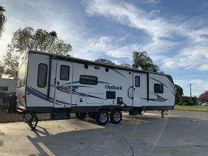 Travel trailer for Sale in Chino, CA