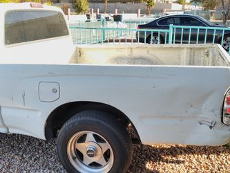Clean for Sale in North Las Vegas,  NV