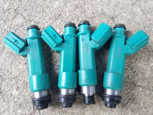 Toyota Denso OEM injector/s for Sale in Kirkland, WA