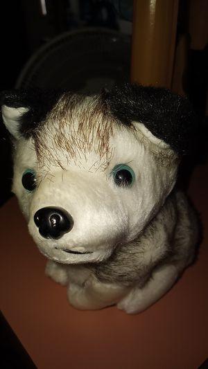 Stuffed animal for Sale in LaFayette, GA
