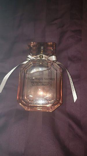 Victoria's Secret for Sale in Syracuse, UT
