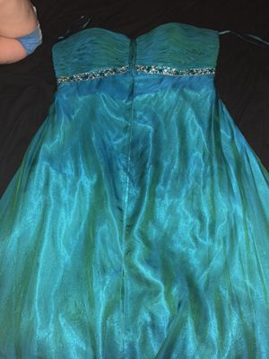 prom dress for Sale in Gaston, SC