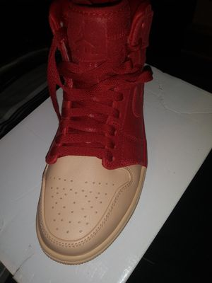 Classic air jordan brand new for Sale in PA, US