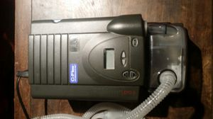 Resperonics CPAP Remstar 2 machine for Sale in Wake Forest, NC