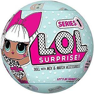 LOL Surprise Doll! Series 1 for Sale in Miami, FL