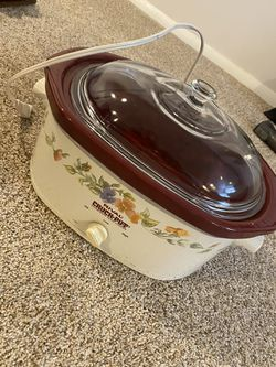 Crock Pot for Sale in Towson,  MD