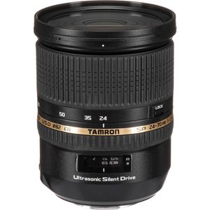 Canon Tamron 24-70mm 2.8 for Sale in Beaverton, OR