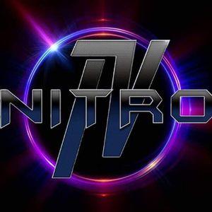 NITRO TV for Sale in San Antonio, TX