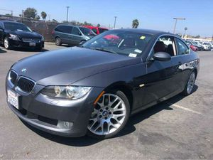 2008 BMW 328i for Sale in Irvine, CA