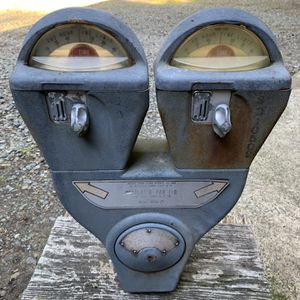 Parking Meter Seattle for Sale in Tacoma, WA