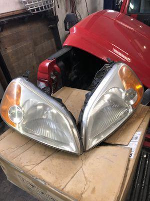 Honda Civic headlights for Sale in La Habra, CA