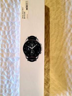 Samsung Galaxy Watch 3 for Sale in Chesapeake,  VA