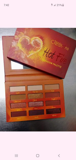 Beauty creations for Sale in Fontana, CA