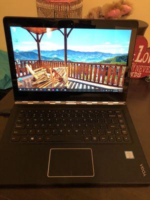 Lenovo yoga laptop 900-131sk2 for Sale in Lake Worth, FL