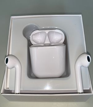 EarPods i12 Mini Advanced for Sale in Norco, CA