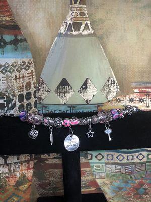 Bracelet for Sale in Modesto, CA