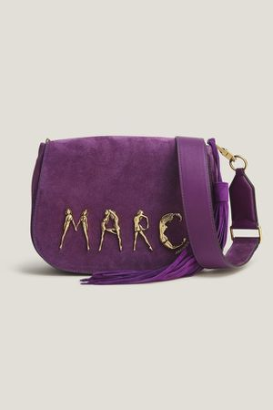 MARC JACOBS for Sale in Phoenix, AZ