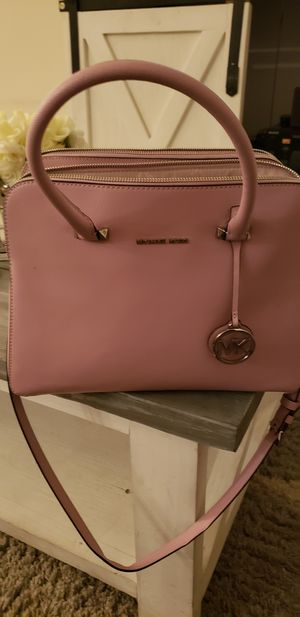 Michael kors bag for Sale in Avondale, AZ