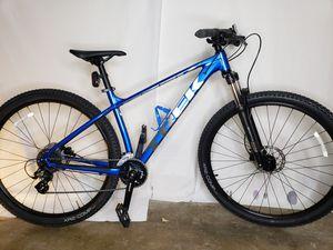 Trek Marlin 6 Mountain Bike for Sale in Grand Prairie, TX