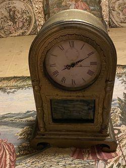 Antique Clock for Sale in Compton,  CA