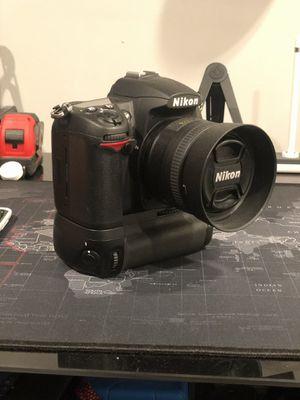 DSLR- Nikon D7000 Bundle for Sale for sale  The Bronx, NY