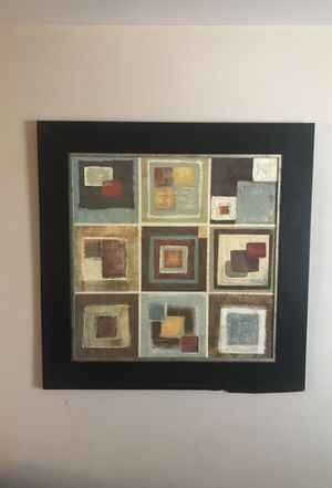 Picture for Sale in Odenton, MD