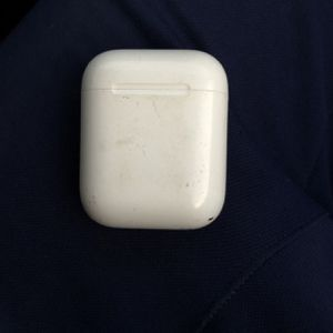 AirPods for Sale in Phoenix, AZ