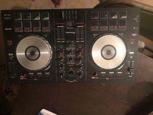 Pioneer DDJ-SB for Sale in Hyattsville, MD