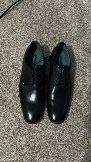 Mens dress shoes!! for Sale in Columbus, IN