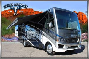 2020 Newmar Bay Star 3401 Double Slide Class A Motorhome for Sale in Mesa, AZ