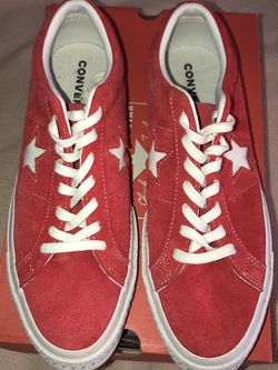 Converse One Star for Sale in Greenville,  SC