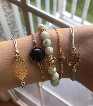 NEW Bracelet Set for Sale in Wanaque, NJ