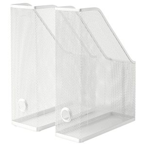 Ikea file storage for Sale in San Francisco, CA