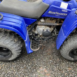 Yamaha 250 for Sale in Oregon City, OR