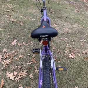 Bicycle for Sale in Wethersfield, CT